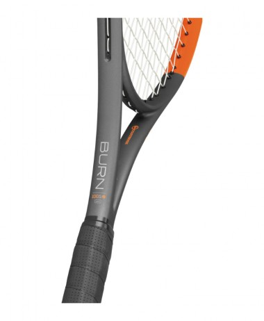 Wilson 100S Countervail Tennis Racket