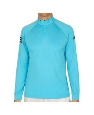 Adidas Mid Layer Tennis Top
