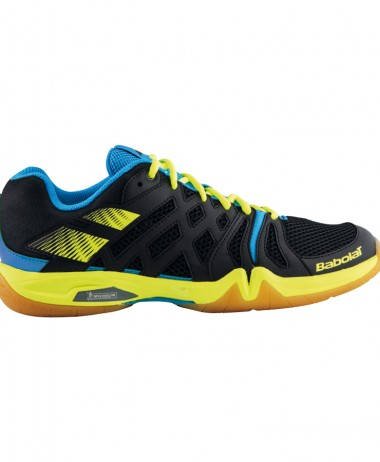 Babolat shadow Tour Indoor Court Shoe - Badminton