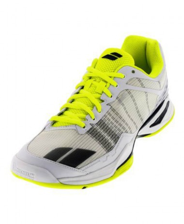 Babolat Jet Team mens tennis shoe