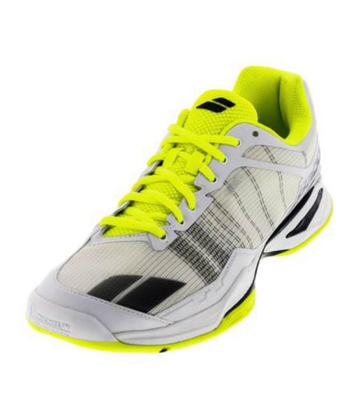 Babolat Jet Team mens tennis shoe