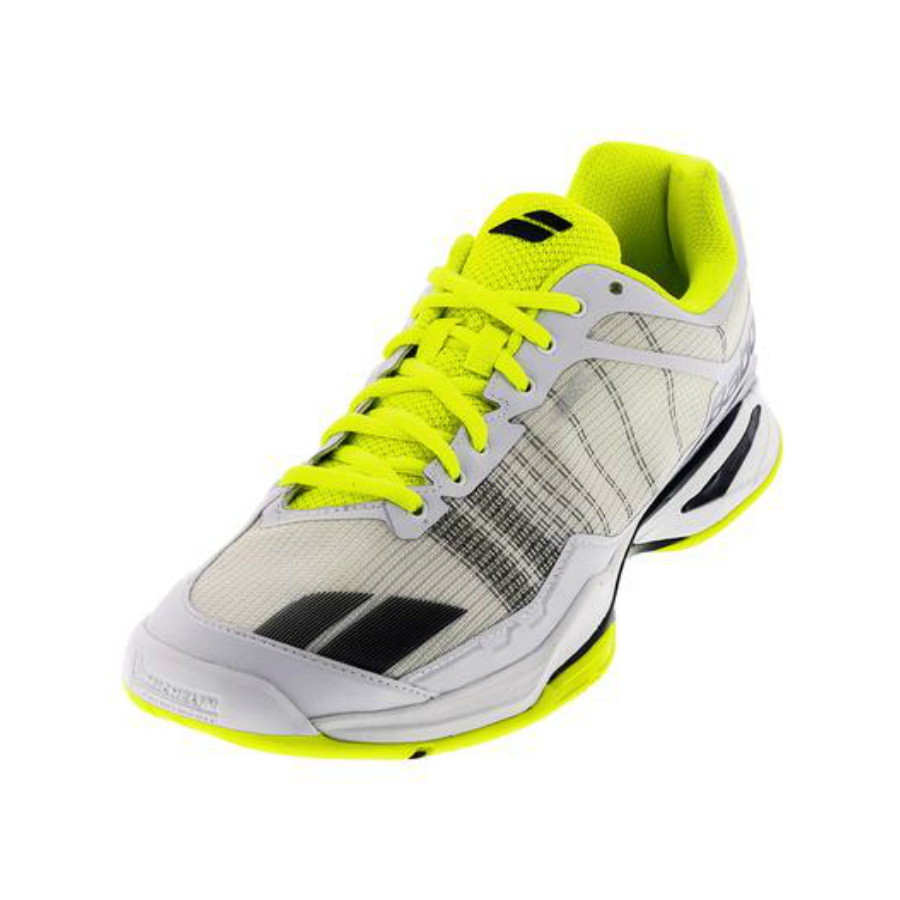 Month Warranty Tennis Shoes