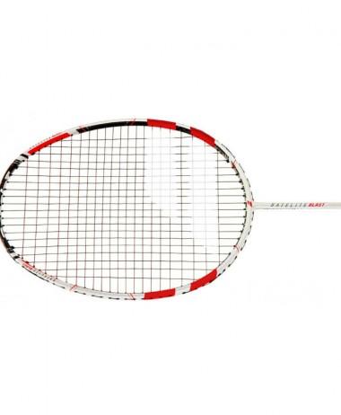 Babolat Satelite Blast Badminton Racket 2017