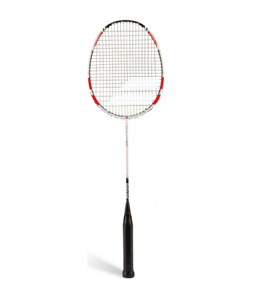 Babolat Satelite Blast Badminton Racket