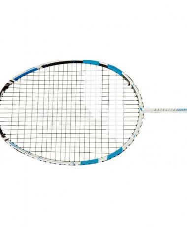 Babolat Satelite Essential Badminton