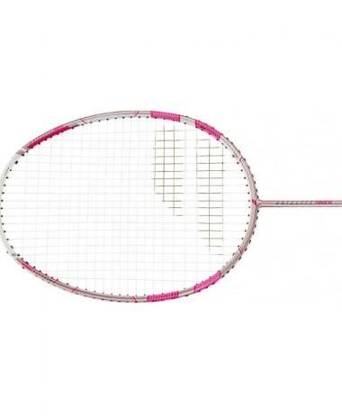 Babolat Satelite Touch Badminton