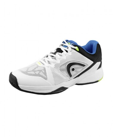 Head Revolt Pro Tennis Shoe