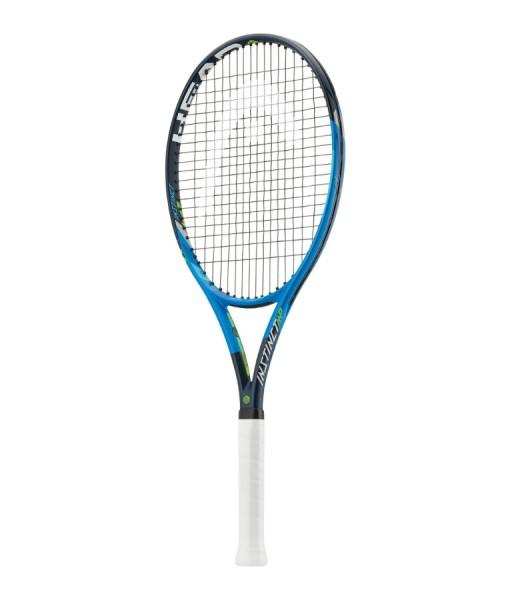 Head graphene Touch Instinct MP Tennis