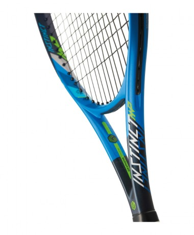 Head graphene Touch Instinct MP Tennis Racket