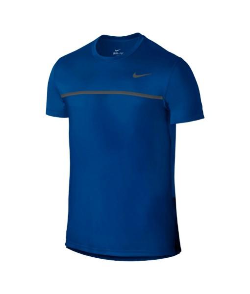 Nike Challenger Tennis Tee