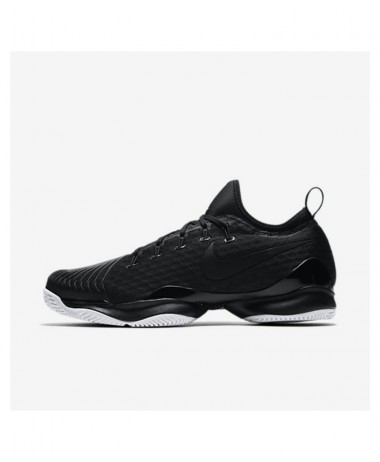 Nike mens air zoom react ultra shoe