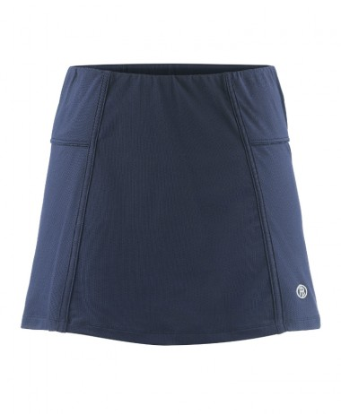Poivre Blanc ladies Tennis Skapri Navy