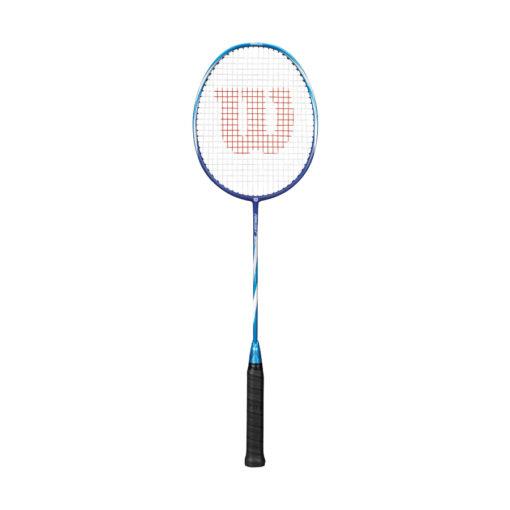 Wilson Recon 350 badminton