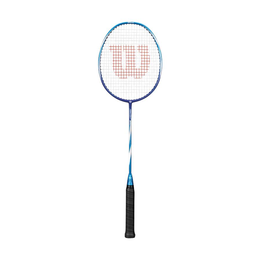 Wilson Recon 350 Recon Badminton Racket