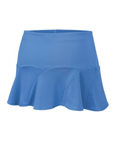 Wilson girls spring shape tennis skirt