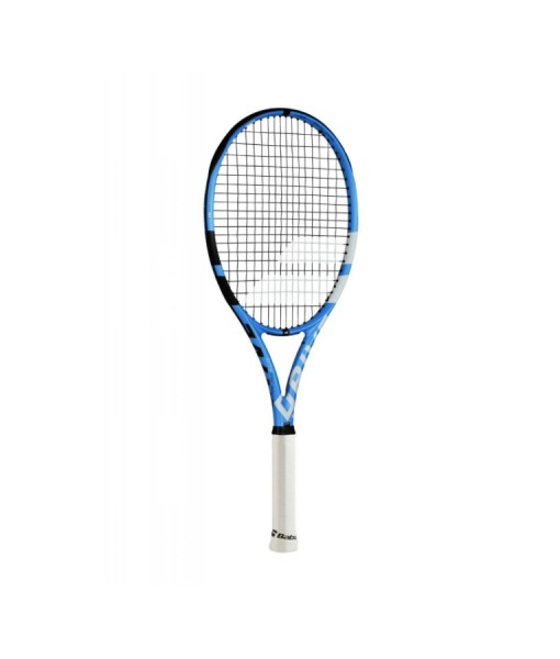 BABOLAT SUPER LITE Tennis racket