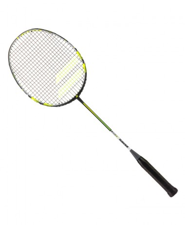 Babolat I Pulse Lite Badminton Racket 2017