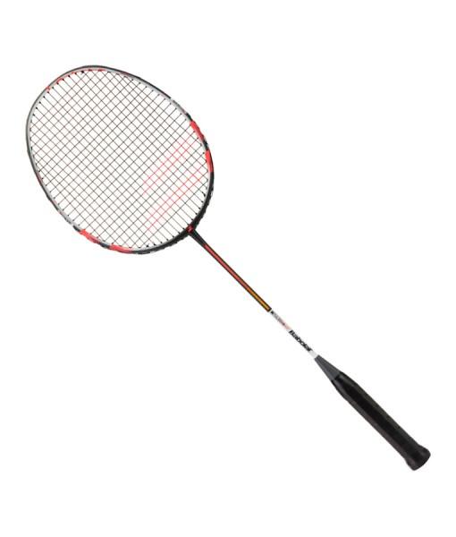 Babolat I pulse blast badminton racket 2017