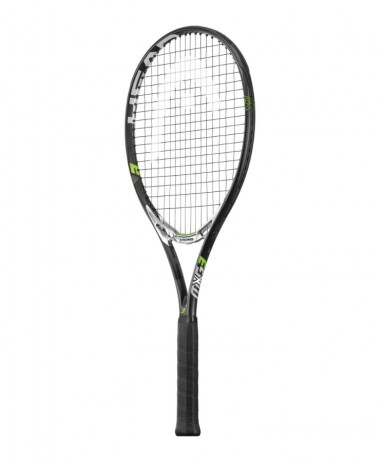 HEAD MXG 3 Tennis Racket
