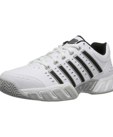 K-Swiss Bigshot Light mens Tennis Shoe