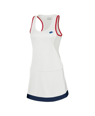 Lotto Tennis Dress