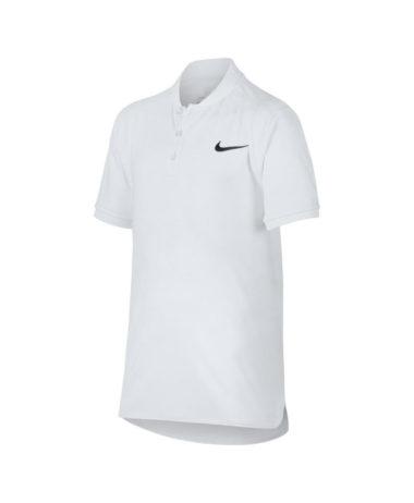 Nike Advantage Polo
