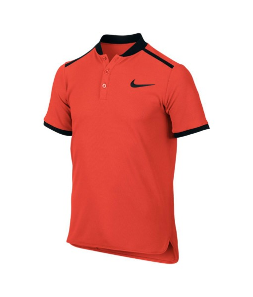Nike boys NK polo advantage