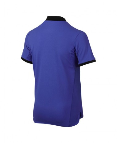 Nike boys Nikecourt Advantage tennis polo