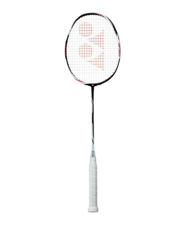 Yones duora-z-strike-racket