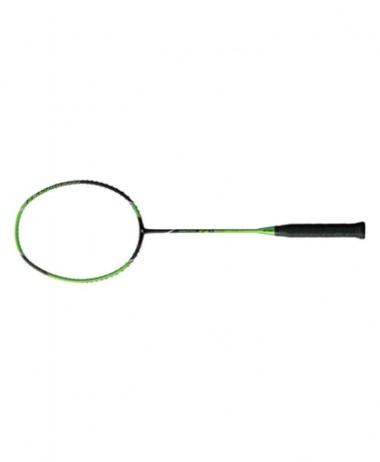 Yonex Voltric FB Badminton Racket 2017