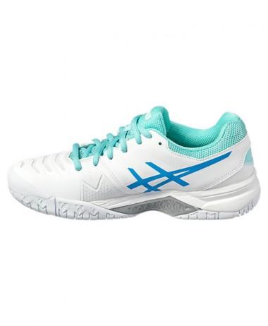 asics challenger shoe