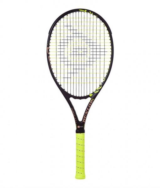 Dunlope NT R6.0 Tennis Racket