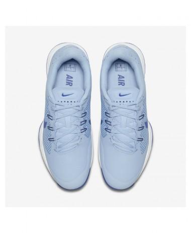 Nike zoom ultra ladies tennis shoe