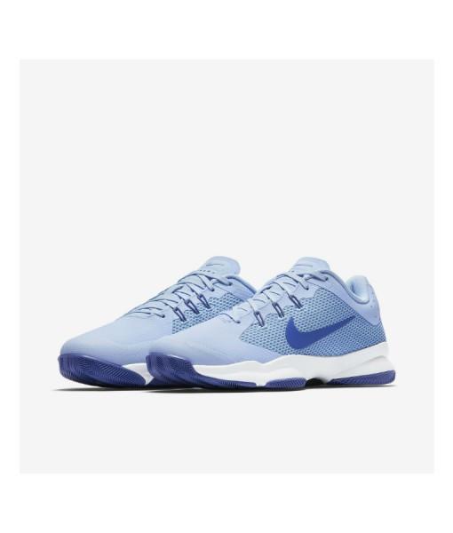 Nike zoom ultra tennis shoe – Ice blue