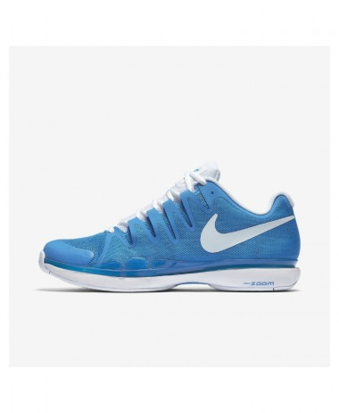 Nike zoom vapor 9.5 mens tennis