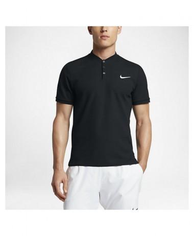 Nikecourt Advantage Tennis Polo
