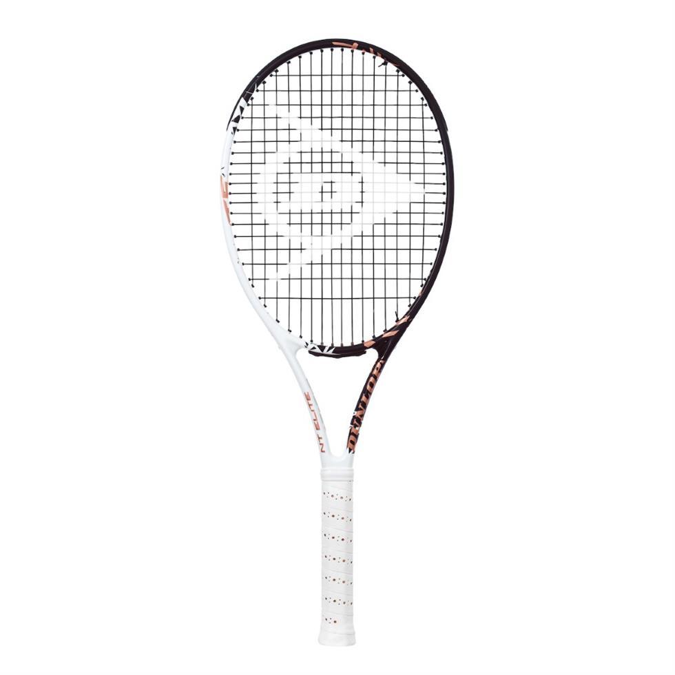 DUNLOP REVOLUTION ELITE Tennis Racket - Pure Racket Sport be3080c3b0