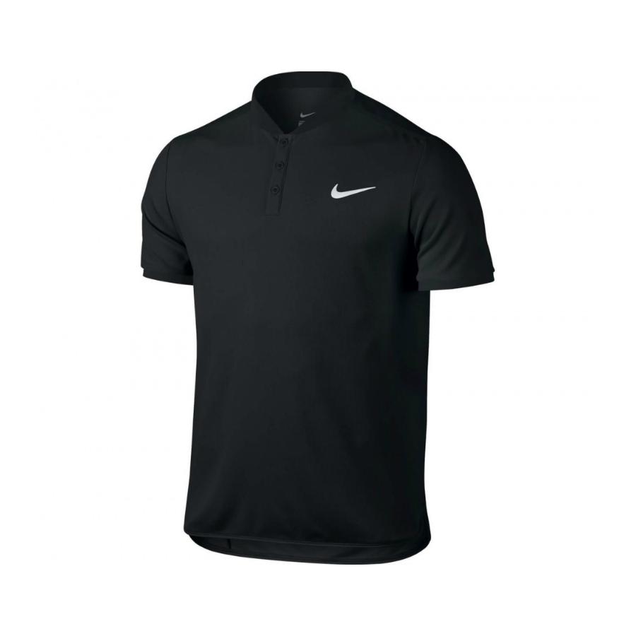 Racket Nikecourt Mens Advantage Polo Nike Tennis Sport Pure Sq8xF