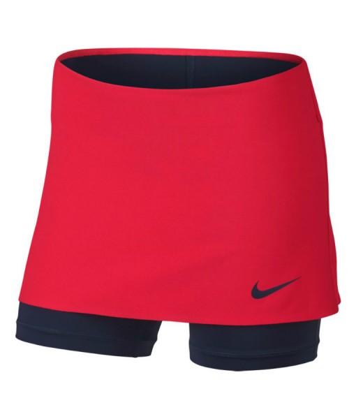 Nike Girls power skirt