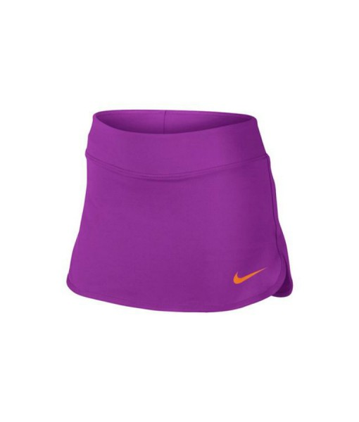 Nike girls pure skirt – tennis