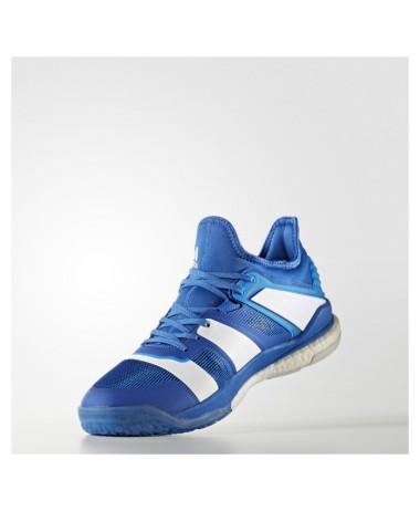 Adidas Stabil X Indoor Shoe jpg