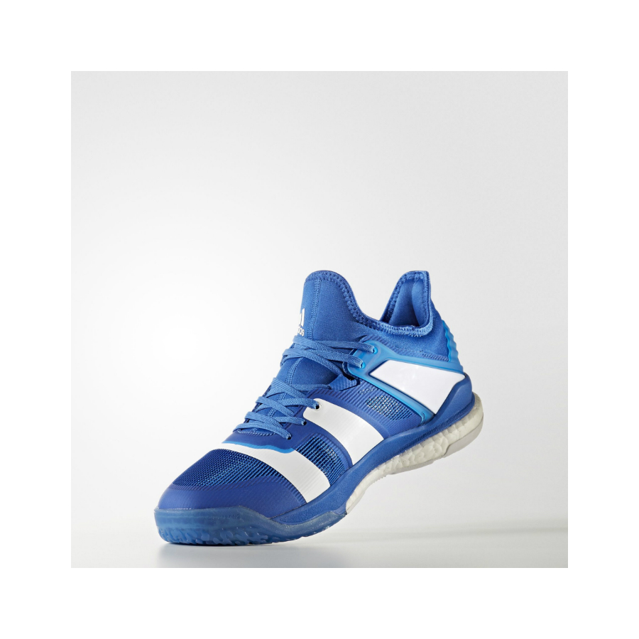 Adidas Suash Shoes