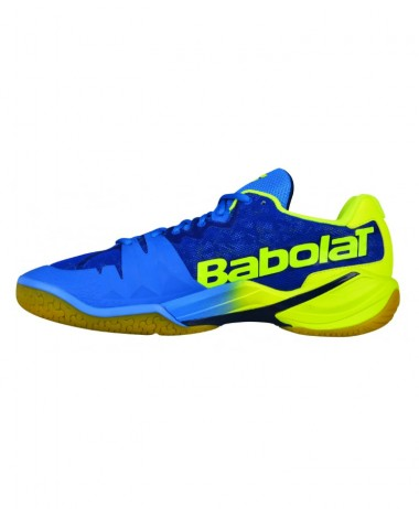 Babolat shadow Tour mens shoe