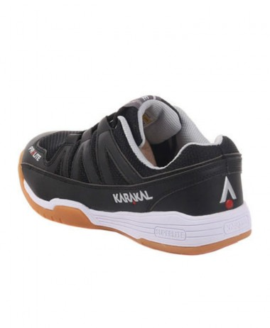 Karakal Pro Lite Indoor court shoe
