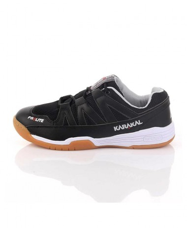 Karakal Pro Lite squash