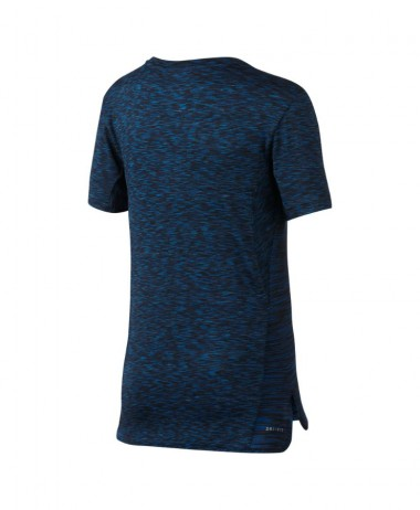 Nike Boys challenger Top