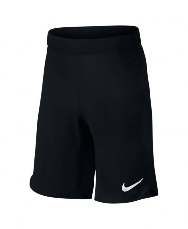 Nike boys Flex Ace Shorts