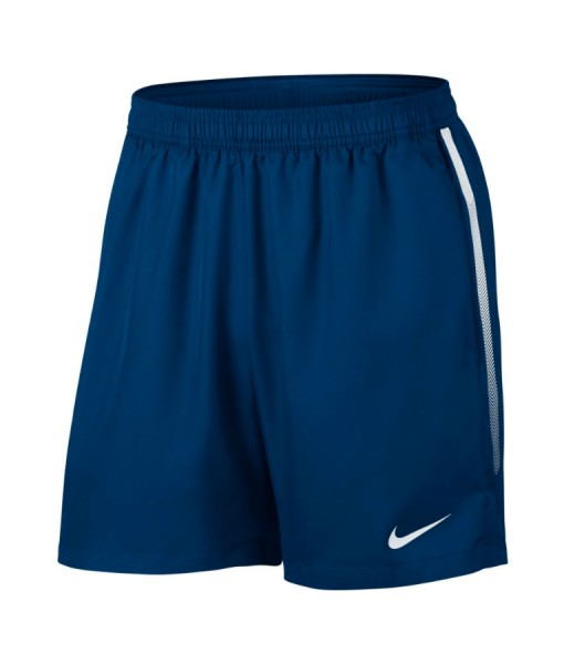 Nikecourt Dry Tennis Shorts Blue Jay