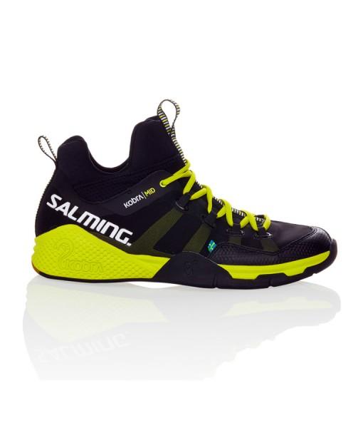 Salming Kobra Mid Shoe
