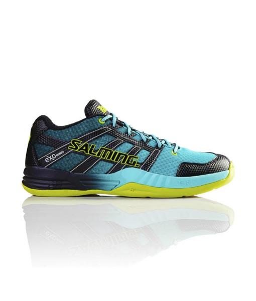 Salming Race X Indoor Shoe
